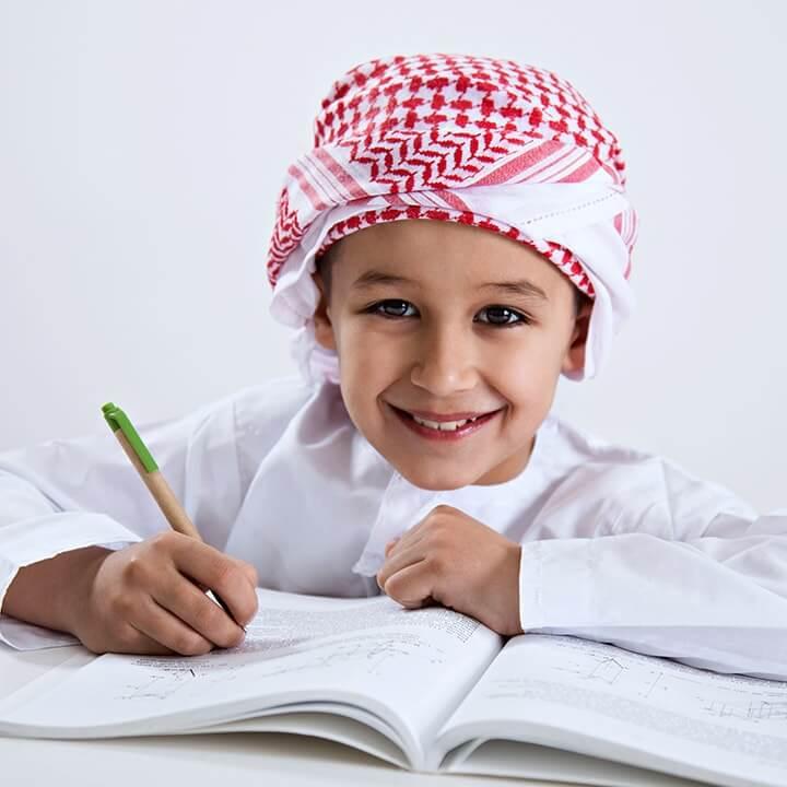 program cuti sekolah di maahad tahfiz al quran an najihah