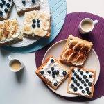 Foodiesfeed.com Homemade Waffles With Coffee.jpg