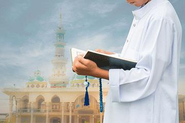 Kelebihan Menghafal Al Quran